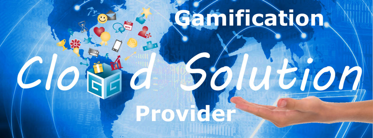 Gamfication Services